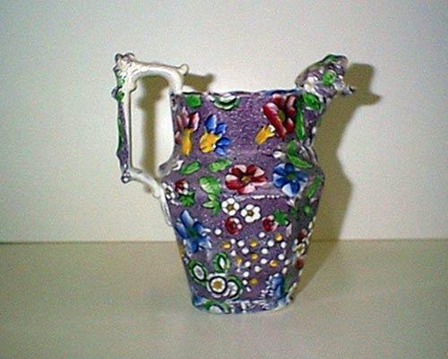 http://www.feljoy-antiques.co.uk/victorian_chintz/mauve_sheetpatterned_lionsp.jpg
